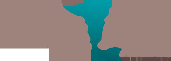 hotel leal sirena logotipo 1