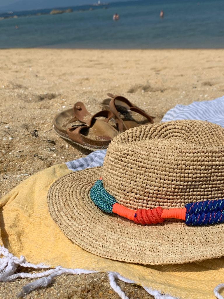 Playa As Sinas